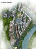 闽西南商贸城,楼盘信息