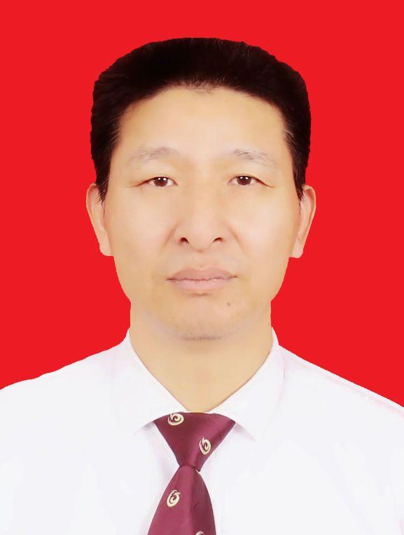 玉鑫房产-朱建华