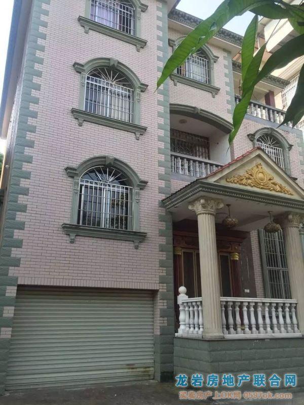 【紫金山边上的别墅,诚意出售,仅此一套1#1】常州秀价格江南别墅图片