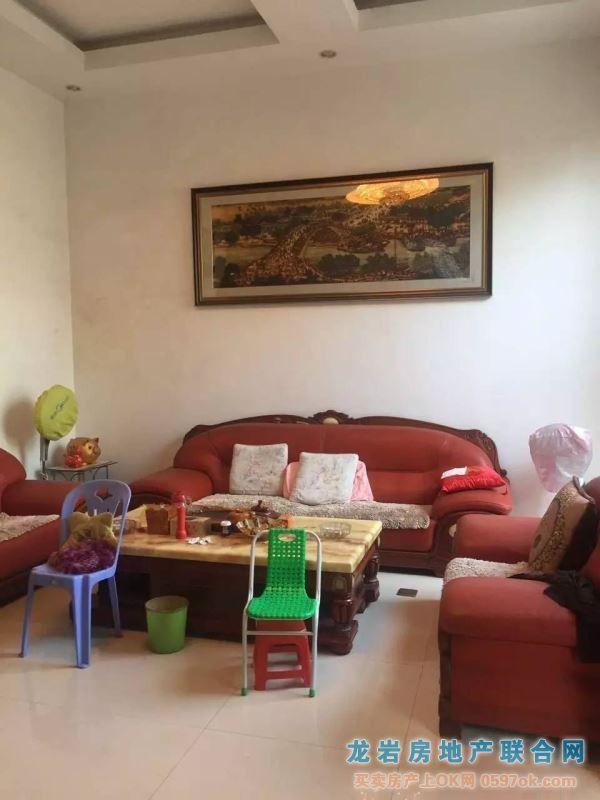 【紫金山边上的外形,农村出售,仅此一套1#1】别墅别墅小诚意图片图片