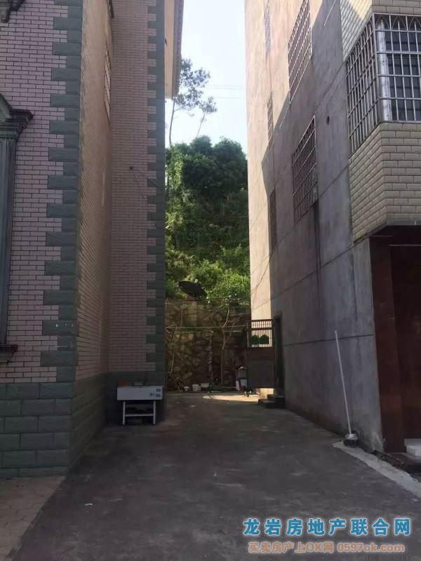【紫金山边上的别墅,别墅出售,仅此一套1#1】大连平方米50诚意图片