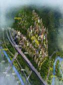 美伦生态城
